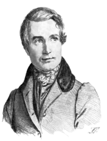 Aleksey Koltsov.png