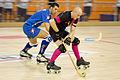 Alemania vs Italia - 2014 CERH European Championship - 11.jpg