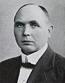 Alex. Thore 1937.JPG