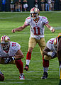 Alex Smith - San Francisco vs Green Bay 2012.jpg