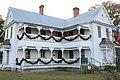 Alexander Hotel, Reidsville, GA, US (07).jpg