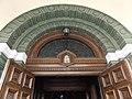 Alexander Nevsky Cathedral - Tallinn, Estonia (22847946962).jpg