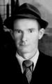Alexander von Hochberg (1905–1988).png