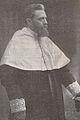 Alexandre Frías.jpg