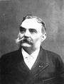 Alexandre Liautard.png