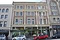 Alexis Hotel 13.jpg