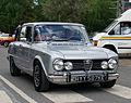 Alfa Romeo (3494709534).jpg