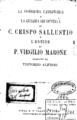 Alfieri - Catilina 0III.png