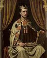 Alfonso X el Sabio (Ayuntamiento de Sevilla).jpg