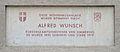 Alfred-Wunsch-Hof - plaque.jpg