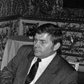 Alfred Gomolka.jpg