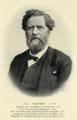 Alfred Vulpian.png