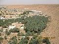 Algérie Wilaya de Ghardaïa Ghardaïa - panoramio (21).jpg