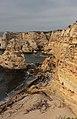 Algarve071 (19618799921).jpg
