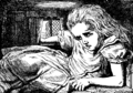Alice par John Tenniel 11.png
