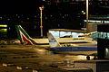 Alitalia Airbus A320-216; EI-DSI@ZRH;10.03.2013 695bg (8545469141).jpg