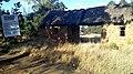 Aliwal North, 9750, South Africa - panoramio.jpg