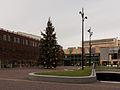 Alkmaar, Canadaplein met theater de Vest foto4 2014-12-26 13.37.jpg