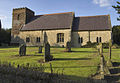 All Saints Church Kilnwick 1.jpg