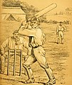 All round sport - with fish, fur, and feather; adventures on the turf and the road, in the hunting and cricket fields, yachting courses, links, and curling ponds (1886) (14768529131).jpg