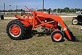 Allis-Chalmers tractor.jpg