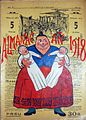 Almanac La Traca 1918.jpg