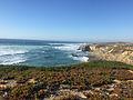 Almograve Coastline.jpg