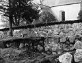 Alnö gamla kyrka - KMB - 16000200043581.jpg