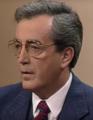 Alois Mock 1986.png