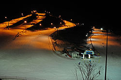 Alpensia.jpg