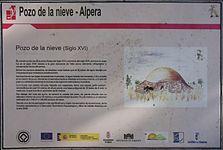 Alpera 15.JPG