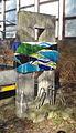 Alphen kunstwerk Jan Goeding.jpg