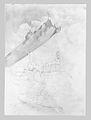 Alpine Village (from Switzerland 1870 Sketchbook) MET 50.130.148g.jpg