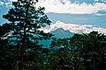 Alpy Landscape wikiskaner 18.jpg