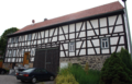 Alsfeld Leusel Sielweg 9 12533.png