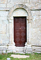 Alstahaug kirke portal.jpg