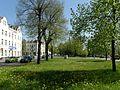 Alt-Biesdorf 2012-4-27 ama fec 352.JPG