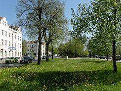 Alt-Biesdorf