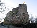 Alt-Eberstein Turm.jpg