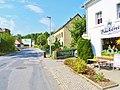 Alt Neundorf Pirna (42750481130).jpg