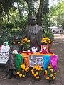 Altar Frida Kahlo Diego Rivera.jpg