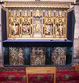 Altar Salisbury Cathedral 01.JPG