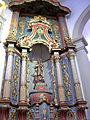 Altar da Igreja de Nossa Senhora do Rosario e Sao Benedito5.jpg