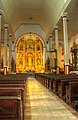 Altar de Oro - Iglesia San Jose 3 - CJRD.jpg