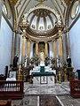 Altar del Templo de San Bernardo.JPG