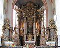 Altarraum Cruciskirche Erfurt.jpg