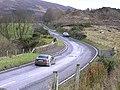 Altataggart Bridge - geograph.org.uk - 124761.jpg