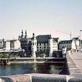 Alte Burg Koblenz - geo.hlipp.de - 18372.jpg