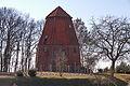 Alte Mühle in Haßbergen IMG 5953.jpg