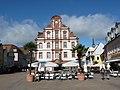 Alte Muenze (Speyer)-03.jpg